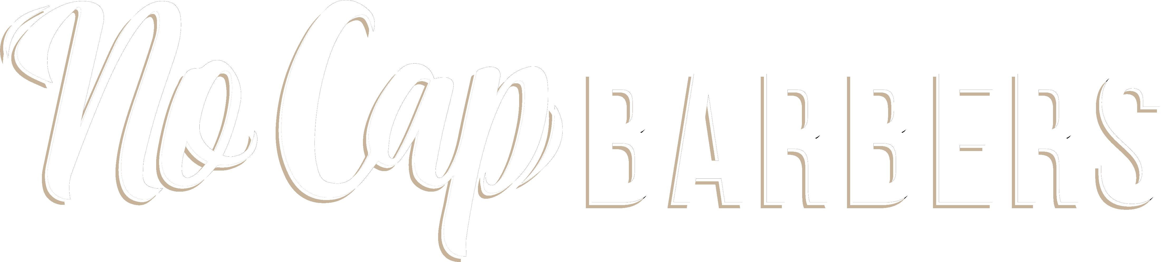 NoCap Barbers | Barber Shop 1010 Wien