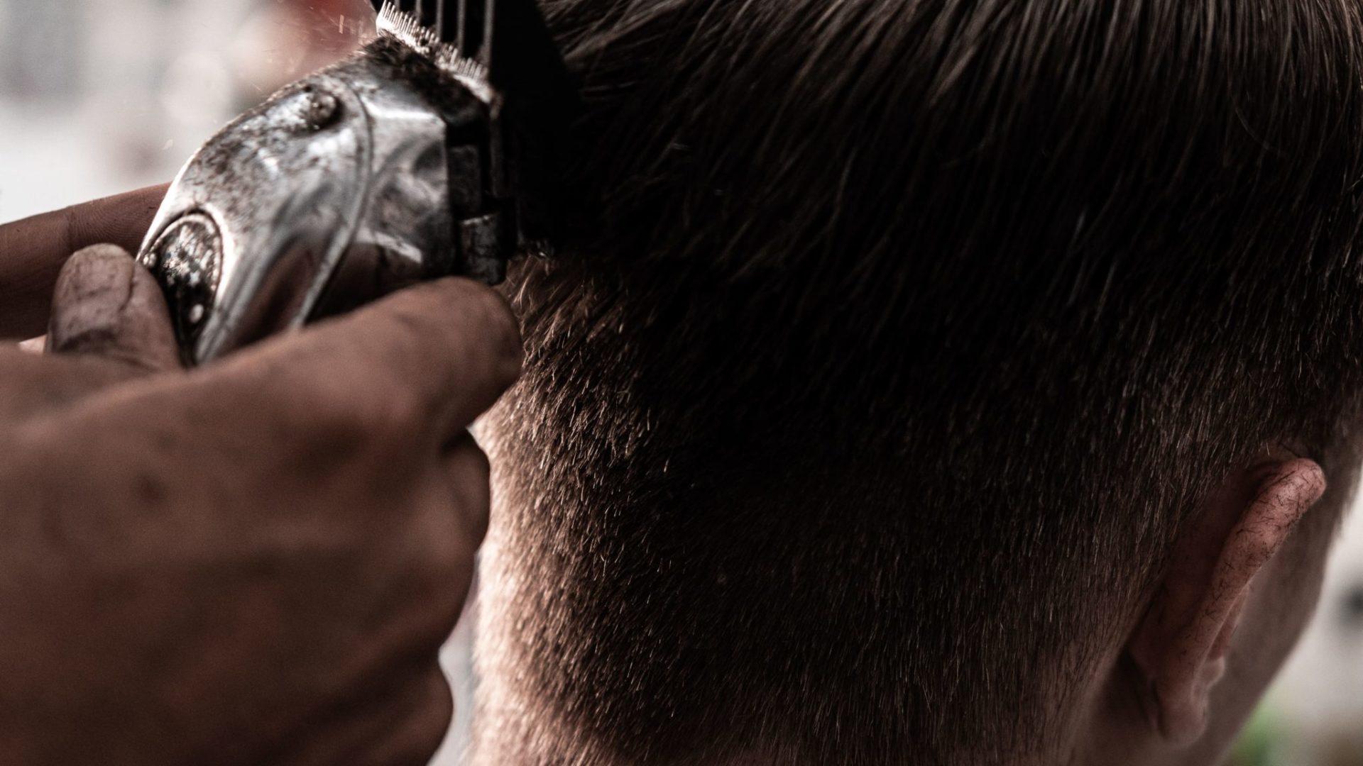NoCap Barbers, Barber Shop Wien 1010 Wien